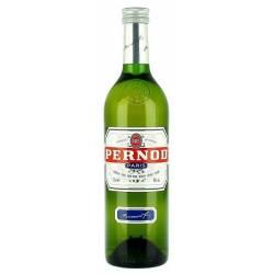 Aperitivo Pernod