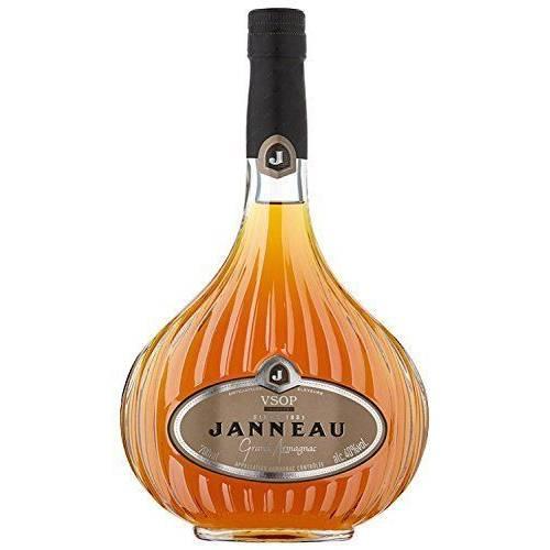 Armagnac Janneau VSOP