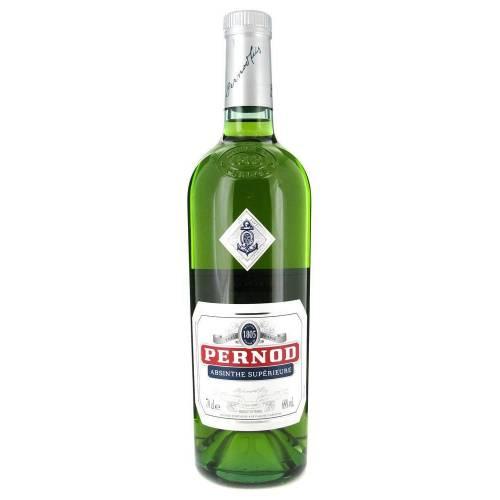 Assenzio Pernod 68