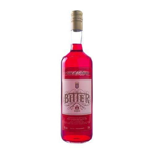Bitter Rossi D'Angera
