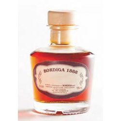 Bordiga Mace Tincture