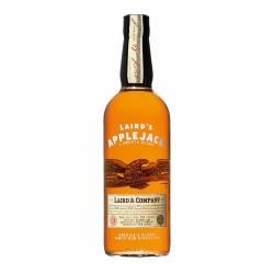 Whisky Laird's Applejack