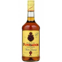 Brandy de Jerez Fundador