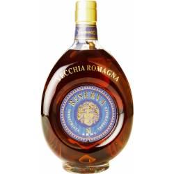 Brandy Vecchia Romagna Et.Nera 10Y