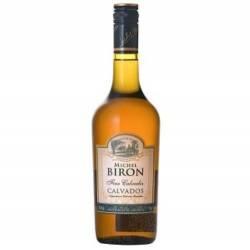 Calvados Michel Biron