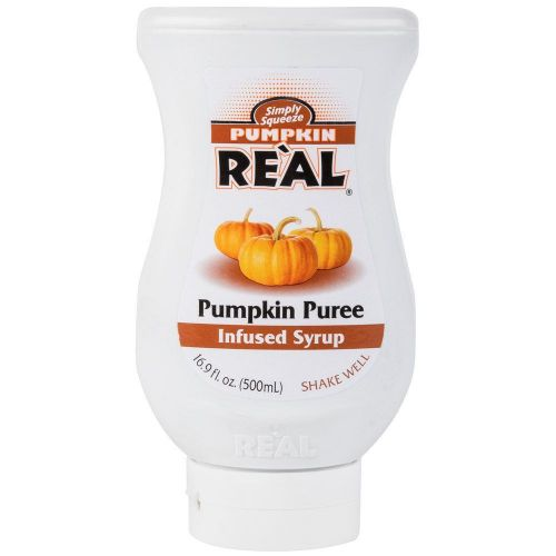 Coco Real Zucca