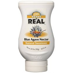 Coco Real Nettare D'Agave