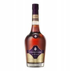 Cognac Courvoisier VSOP 1L