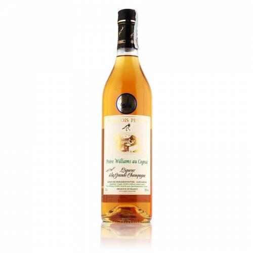 Cognac Poyre Peyrot