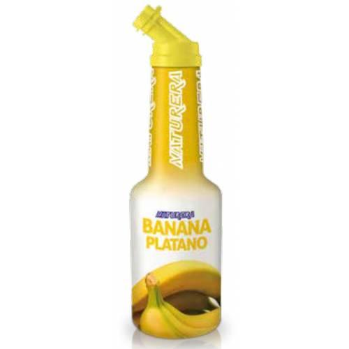 Naturera Banana