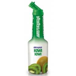 Naturera Kiwi