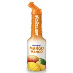 Naturera Mango