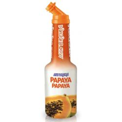 Naturera Papaya
