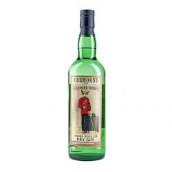 Gin Colonel Fox's