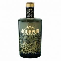 Gin Jodhpur Reserve