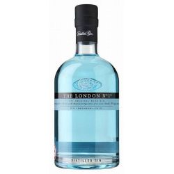 Gin The London No 1 4.5L