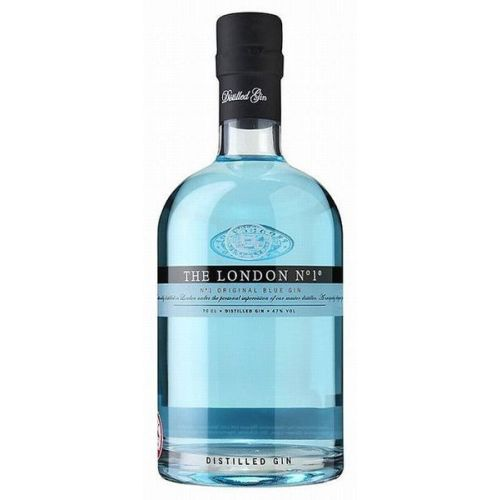 The London No 1 Gin 4.5L