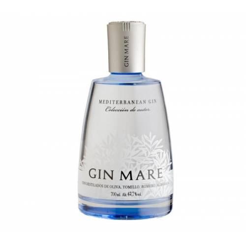 Gin Mare Mediterranean Magnum
