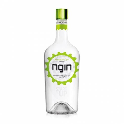 Gin Ngin