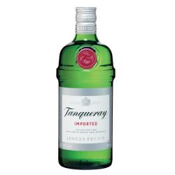 Gin Tanqueray 1L