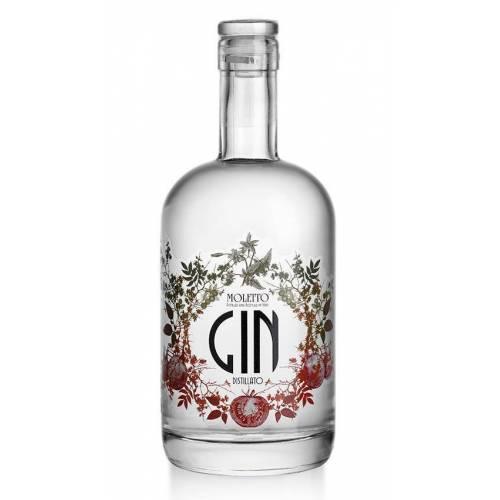 Gin Moletto al Pomodoro