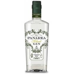 Panarea Gin