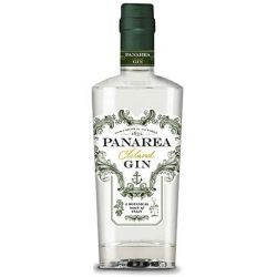 Panarea Island Gin