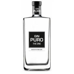Gin Puro
