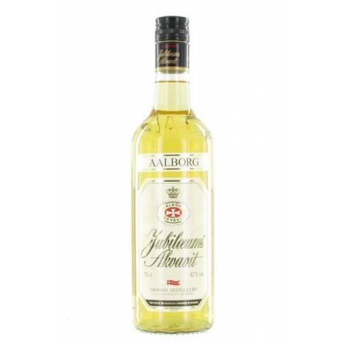 Liquore Aaldborg Jubilaeum's