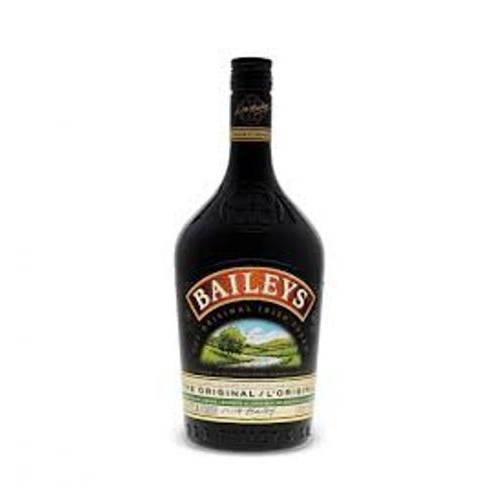 Liquore Baileys Irish Cream
