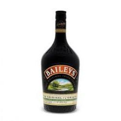 Liqueur Baileys Irish Cream