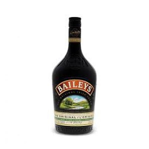 Liquore Baileys Irish Cream 1L