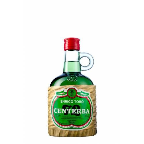 Liquore Centerbe Toro