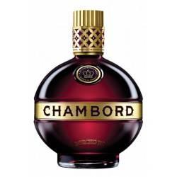 Liquore Chambord