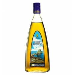 Liquore Hierbas Ibicencas Mary Mayans