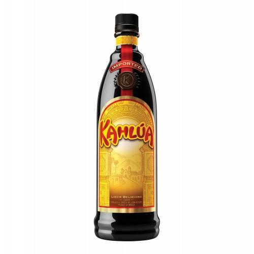 Liquore Kahlua