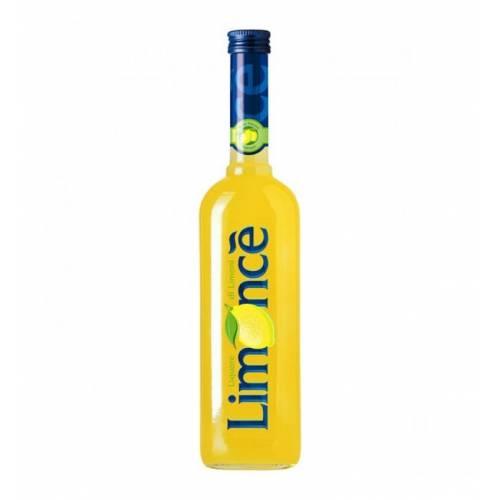 Liqueur Limonce' Stock