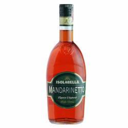 Liquore Mandarinetto Isolabella