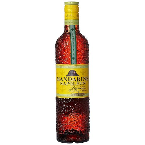 Liquore Mandarine Napoleon