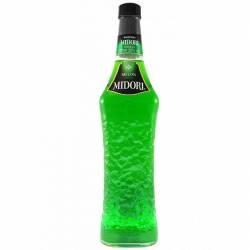 Liquore Midori Melon 1L