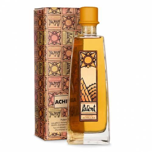 Liquore Palent di Achillea