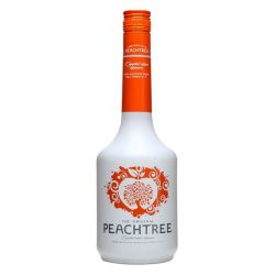 Liquore Peach Tree 1L