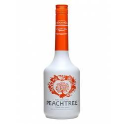 Liquore Peach Tree