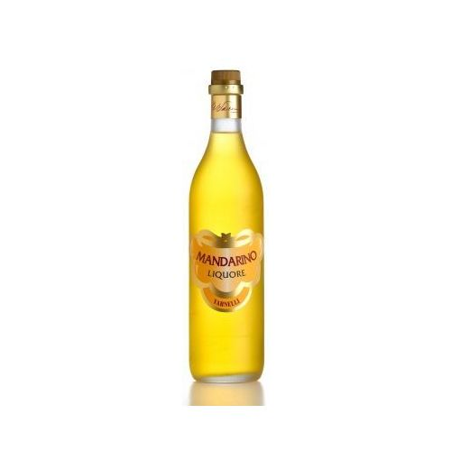 Liqueur Varnelli Mandarino