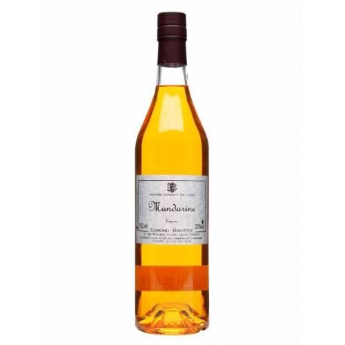 Liqueur Briottet Mandarino