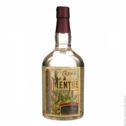 Liquore Tempus Fugit Creme De Menthe
