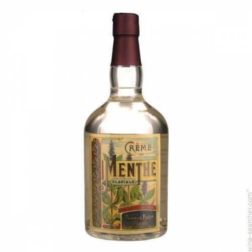 Liqueur Tempus Fugit Creme De Menthe