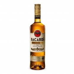 Rum Bacardi Gold