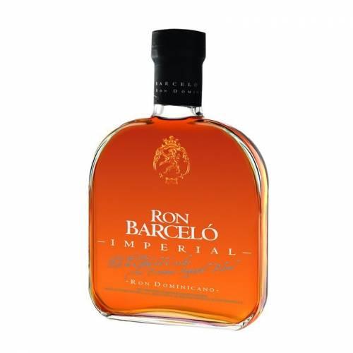 Rum Barcelo' Imperial