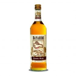 Rum Bayahibe Dark 1L